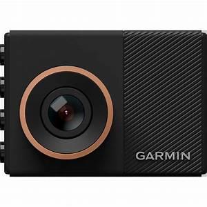 Garmin Dash Cam : garmin dash cam 55 with lcd display voice 010 01750 10 b h ~ Kayakingforconservation.com Haus und Dekorationen