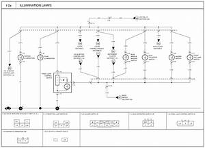 Wiring Diagram Pdf  2002 Kia Optima Alternator To Battery