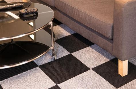 average cost to install carpet tiles carpet vidalondon