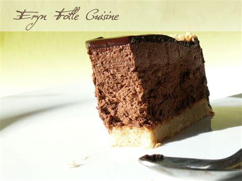 la triade chocolat cacahu 232 tes grill 233 es sal 233 es g 226 teau eryn et sa folle cuisine
