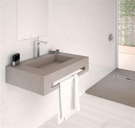 ikea hack bathroom muebles de baño quitar el lavabo dikidu com
