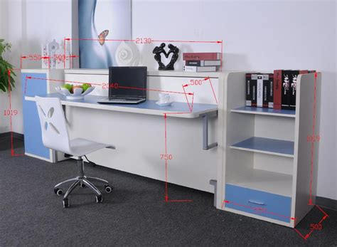 desk that goes up and down 29 amazing office desks that move up and down yvotube com