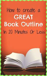 Best 25  Create A Book Cover Ideas On Pinterest
