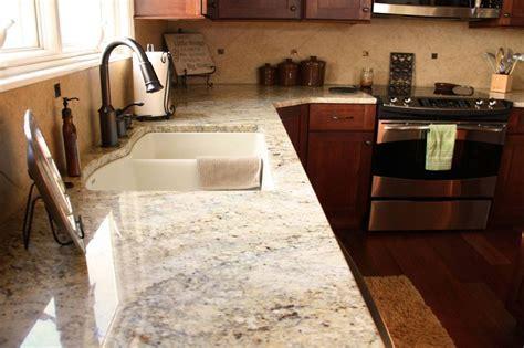 Granite Countertops   Front Range Stone Countertops