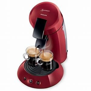 Meilleur Machine A Café : meilleur cafetiere expresso grains pas cher ~ Melissatoandfro.com Idées de Décoration