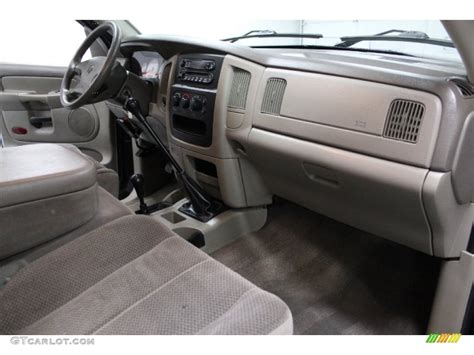 2003 Dodge Ram Dash Replacement by 2003 Dodge Ram 2500 Dash Replacement Html Autos Post