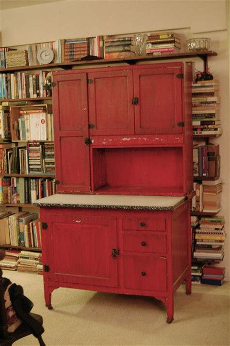 painted kitchen cabinet pictures 17 best images about vintage hoosier kitchen cabinets on 3983