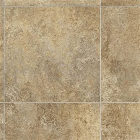 menards vinyl tile grout ivc supreme sheet vinyl flooring lazio 533 13 2 quot wide at