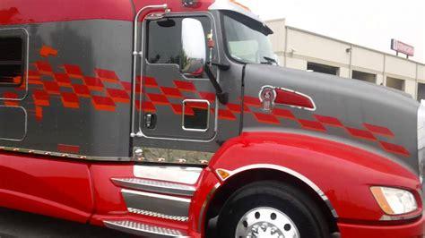 paper truck kenworth truck paper kenworth canada best truck resource