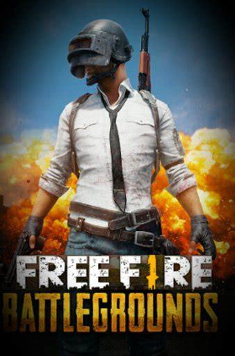 Es un juego de entretenimiento en línea que te distraera mucho. ¿Que es free fire? | 🔜 Free Fire🔚 Amino