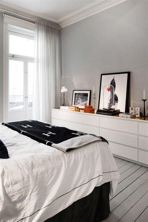 comoda malm dormitorio  productos de ikea