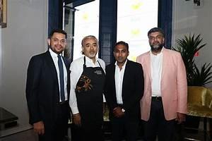 Mahela Jayawardene says his restaurant wants to bring ...