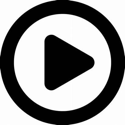 Icon Svg Start Onlinewebfonts