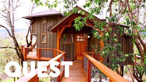 treehouse masters treehouse    ideas