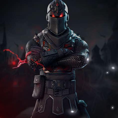 Cool Gamerpics Fortnite Aimbooster Ninja