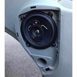 Renault Master Pioneer 13cm G