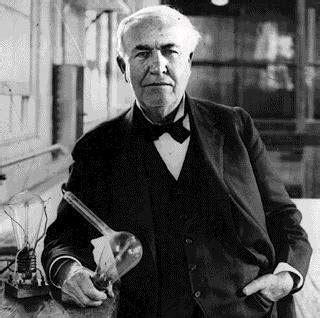 Edison, Thomas Alva (18471931