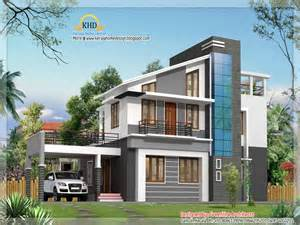 contemporary colonial house plans colonial house designs modern duplex house designs modern duplex home plans mexzhouse