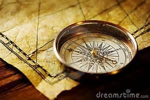 Compas D Or : compas de navigation image stock image 5362421 ~ Medecine-chirurgie-esthetiques.com Avis de Voitures