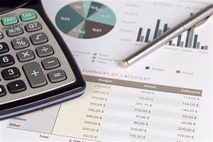 Financial Projections Example How To Create A Pro Forma Income Statement Businesstown