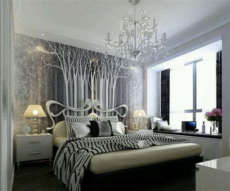 schlafzimmer deko ideen wand deko ideen schlafzimmer wand abomaheber f 252 r schlafzimmer