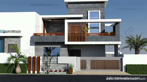 apartment layout ideas 250 sq yards house design modern plan layout 2016