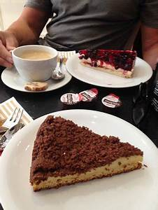 Kaffee Und Kuchen Bilder Kostenlos : kaffee kuchen sooooo lecker picture of forbriger zwickau tripadvisor ~ Cokemachineaccidents.com Haus und Dekorationen