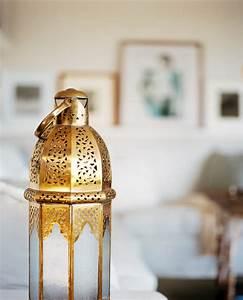 Moroccan Decor Photos (9 of 28) - Lonny