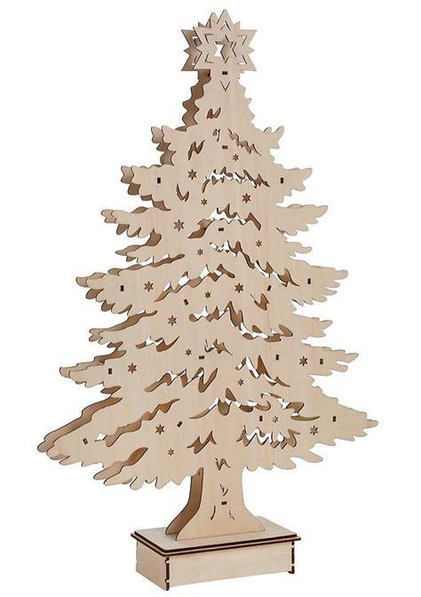 baum für innenbereich led tannenbaum mit glaskugeln h 246 he 64 cm boże narodzenie led tannenbaum weihnachtsbaum und