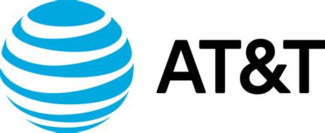 File:AT&T logo 2016.svg - Wikimedia Commons