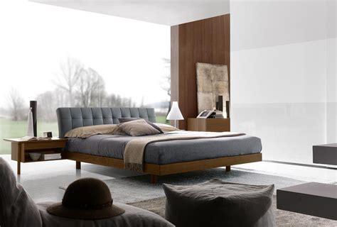 Kingsize Bett Gre. Ikea Malm Bed Frame High Adjustable Bed