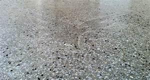 pin sanding concrete floors 3 arm floor lamp on pinterest With how to sand concrete floor