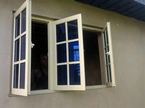 building   bedroom duplex  ebonyi state properties  nigeria