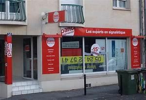 Autoport Le Bouscat : pano le bouscat ~ Gottalentnigeria.com Avis de Voitures