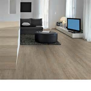 luxury vinyl coretec plusxl harbor oak 8 3mm x 9 quot x 72 quot 20 mil surface layer textured with