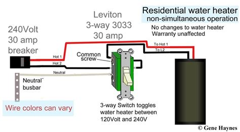 Wiring Diagram For 2 Pole Rocker Switch by 2 Pole Toggle Switch Wiring Diagram Fuse Box And Wiring