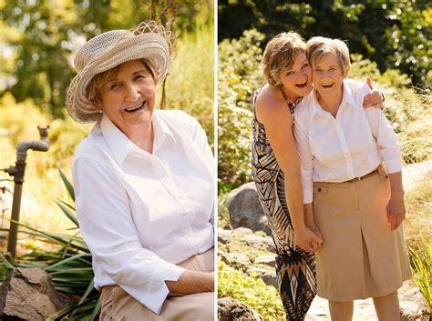 Wir zeigen euch was dort alles hinein könnte. Beiträge Zur Hochzeit Der Tochter : Mama und ich - Herbstfotos in den Wallanlagen ... / Das ...