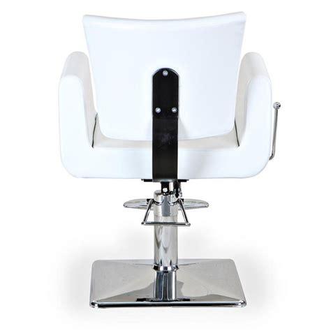 european hepburn reclining salon styling chair sc 34x ebay