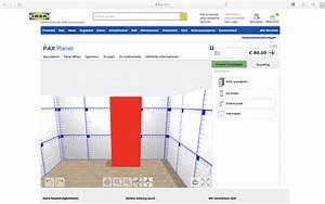 Ikea Pax Planer Geht Nicht : problem mit ikea pax planer f r mac safari flash player ~ Yasmunasinghe.com Haus und Dekorationen