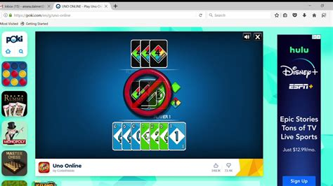 Free fire game is wonderful. UNO ONLINE Play Uno Online on poki intense game - YouTube