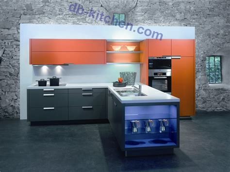 what is a kitchen color petg matte modern combination kitchen color is all the 9640