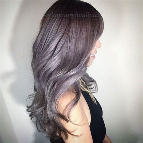 17 Best Images About Ombre And Balayage On Pinterest