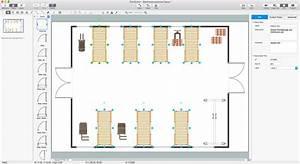 Wiring Diagram Layout Software
