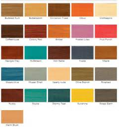 interior wood stain colors home depot new product alert cabot premium wood finish east coast creative