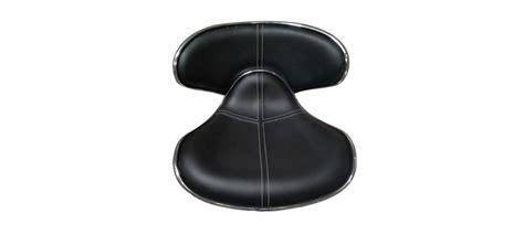 siege de bar pas cher mobilier design tabouret bar pas cher