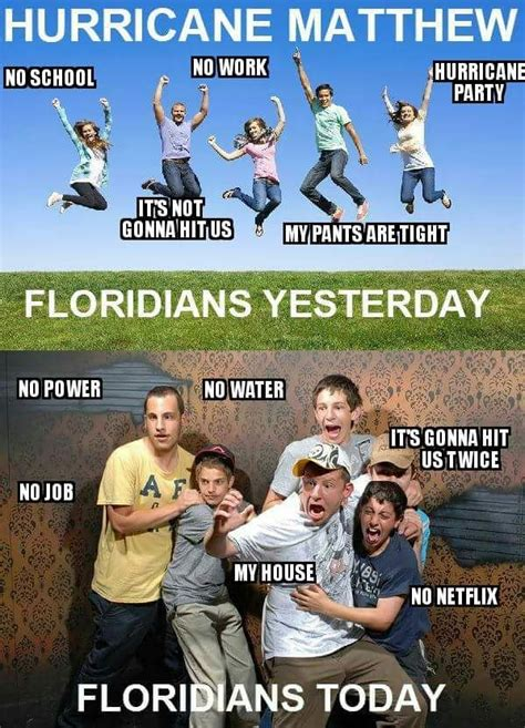 Florida Meme Best 25 Florida Meme Ideas On Smiling