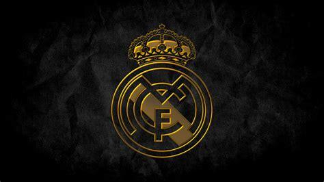 Real Madrid CF HD Wallpapers | 2021 Football Wallpaper