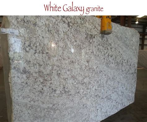 1000 ideas about granite slab prices on