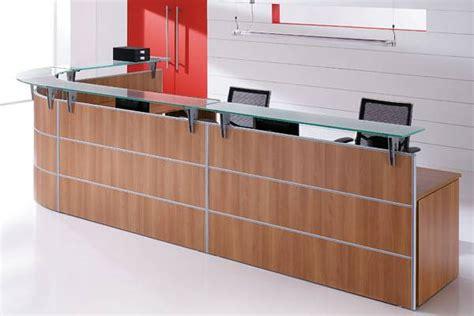meubles encastr 233 s mobilier de bureau commercial usage
