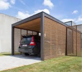 carport designer 25 best ideas about carport designs on carport ideas carport covers and car ports